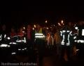 Helsa-Lichterfest-11-von-39