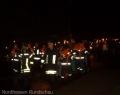 Helsa-Lichterfest-12-von-39