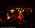 Helsa-Lichterfest-13-von-39