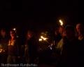 Helsa-Lichterfest-14-von-39