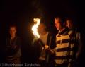 Helsa-Lichterfest-15-von-39
