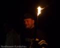 Helsa-Lichterfest-16-von-39