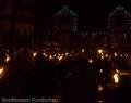 Helsa-Lichterfest-17-von-39