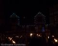 Helsa-Lichterfest-18-von-39