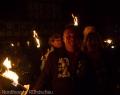 Helsa-Lichterfest-19-von-39