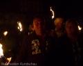 Helsa-Lichterfest-20-von-39