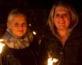 Helsa-Lichterfest-23-von-39