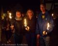 Helsa-Lichterfest-24-von-39