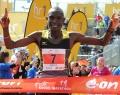 marathon-2014-m-kitttner-1