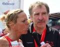 marathon-2014-m-kitttner-10