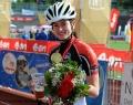 marathon-2014-m-kitttner-11