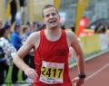 marathon-2014-m-kitttner-12