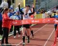 marathon-2014-m-kitttner-13