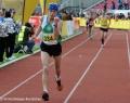 marathon-2014-m-kitttner-14