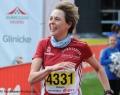marathon-2014-m-kitttner-15