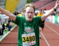 marathon-2014-m-kitttner-16