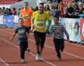 marathon-2014-m-kitttner-18