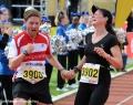 marathon-2014-m-kitttner-19