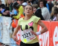 marathon-2014-m-kitttner-20