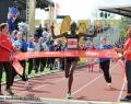 marathon-2014-m-kitttner-21