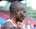 marathon-2014-m-kitttner-22