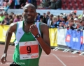 marathon-2014-m-kitttner-23