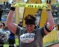 marathon-2014-m-kitttner-24