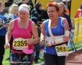 marathon-2014-m-kitttner-25