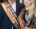Miss Germany (1 von 58)