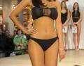 Miss Germany (14 von 58)