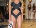 Miss Germany (15 von 58)