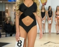 Miss Germany (16 von 58)