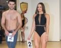 Miss Germany (2 von 58)