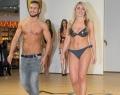 Miss Germany (5 von 58)