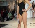 Miss Germany (7 von 58)
