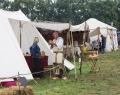 Mitelalterfest Sababurg2