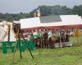 Mitelalterfest Sababurg4
