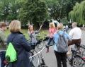 Pressereise nach Muenster (1)