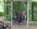 Pressereise nach Muenster (4)