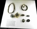 Museum-fuer-Sepulkralkultur-1-von-23-18