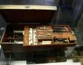 Museum-fuer-Sepulkralkultur-1-von-23-19