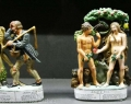 Museum-fuer-Sepulkralkultur-1-von-23-20