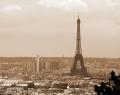 paris-11-von-15