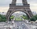 paris-6-von-15