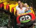 Safaripark Stukenbrock (1 von 43)