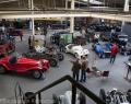 automobilausstellung-schlumpf-13