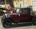 automobilausstellung-schlumpf-18