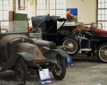 automobilausstellung-schlumpf-2