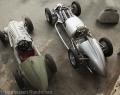 automobilausstellung-schlumpf-20