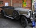 automobilausstellung-schlumpf-3